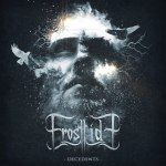 FROSTTIDE 新曲「Final Hour」のOFFICIAL LYRIC VIDEOを公開