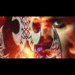 WARKINGS 、11月リリースのデビューアルバムから「Hephaistos」のリリックビデオを公開