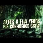 CRYPTOPSY 新曲「Fear His Displeasure」のリリックビデオを公開