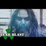 SOULFLY 新曲「Under Rapture」のリリックビデオを公開