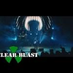 OPETH、11月リリースのライブ作品から「Ghost of Perdition」のライブビデオを公開