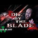 BEAST IN BLACK 新曲「Die By The Blade」のリリックビデオを公開