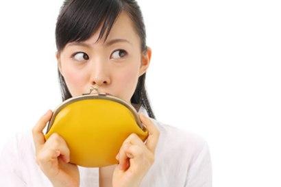 woman-wallet