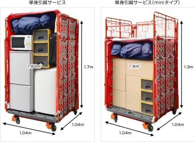 yamato-box