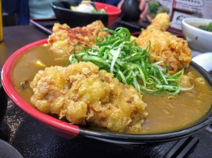 Ah-麺(あーめん)