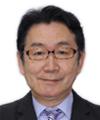 北海道選挙区 中村 治
