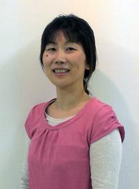 五反田スタジオからのワークショップのお知らせ!「120歳時代を生きる」~健康寿命をのばす~体力 ・心力 ・脳力  育て方講座 他