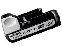 Hitachi аккумуляторы