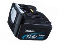 Аккумуляторы для шуруповёрта Makita