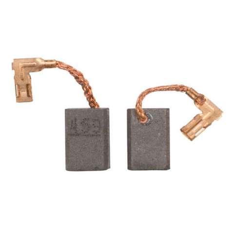 Угольные щётки Макита cb 459