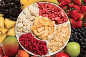 freeze-dried-fruits