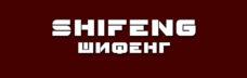 Прочие трактора: Shifeng/Шифенг/Mahindra/YTO