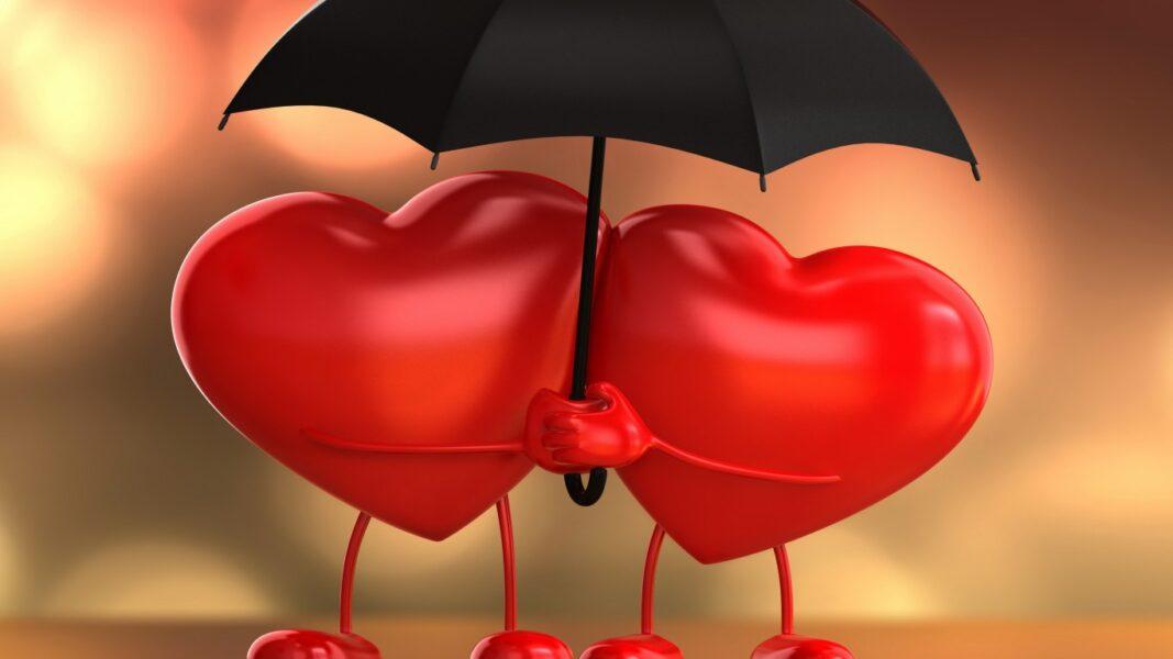 сердце и его возможности