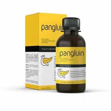 Купить БАД Панглюин от НПЦРИЗ
