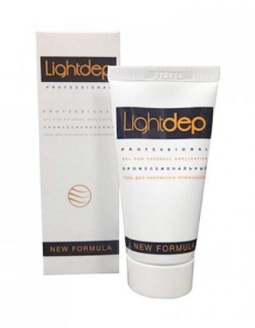 Купить LightDep Professional 30 мл
