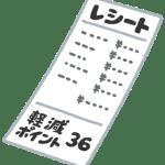 ニッセン TSUTAYA クーポン