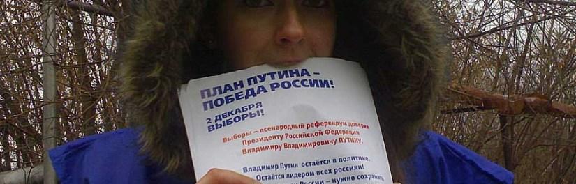 О жизни безработной бедной девушки :)