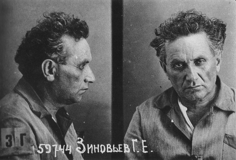 Zinoviev1936