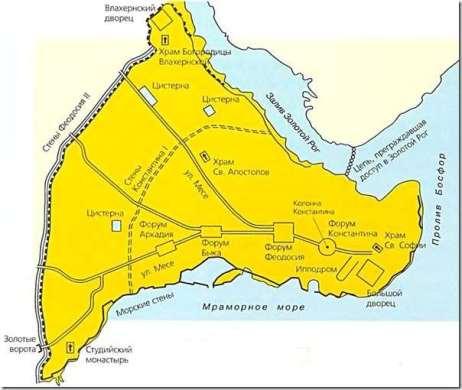 vlad drakul mapa1