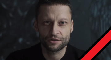Жизнь человека... Умер онколог Андрей Павленко