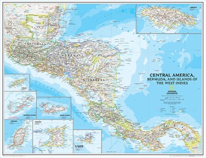 America Central1