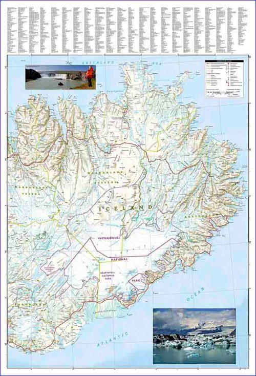 Iceland 220111
