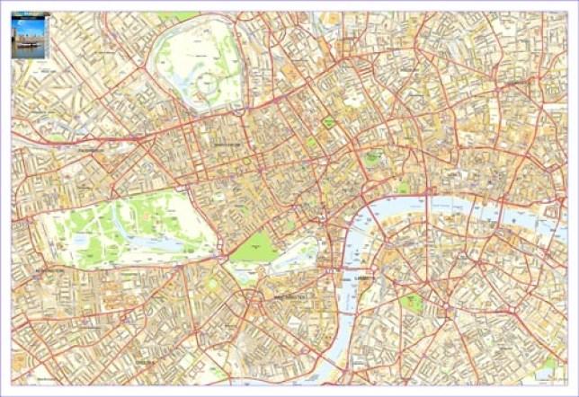 London-11