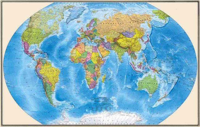 Map 100x157_rgb300dpi-RUSS-1