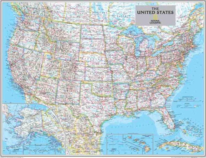 United States_1