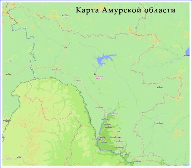 amur-obl