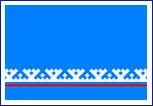 jmal-nen-flag