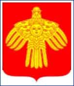 komi-flag