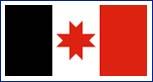 udmurt-flag