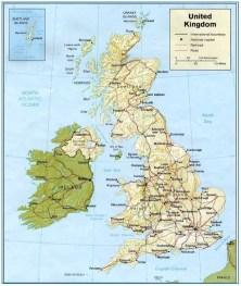 united kingdom33