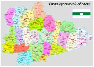 kurgan-11