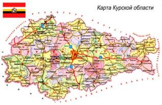kursk-1