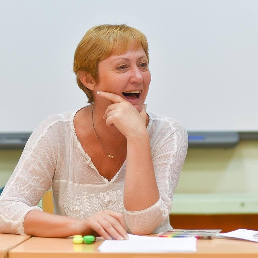 Olga Leontjeva