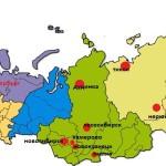 на-сайт-карта