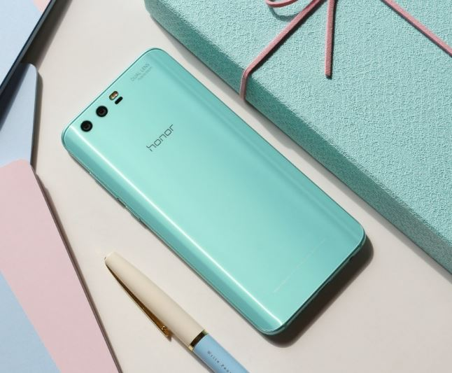 Huawei_Honor_9_official11.JPG