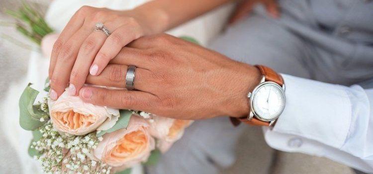 Подготовка за вашите сватбени картички