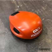 карманные оснастки COLOP Stamp Mouse