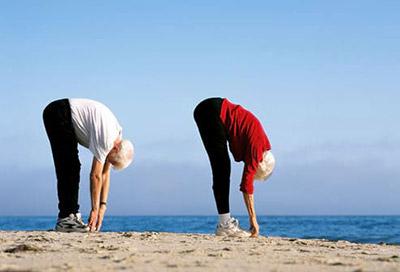 Остеопения: последната крачка преди остеопорозата