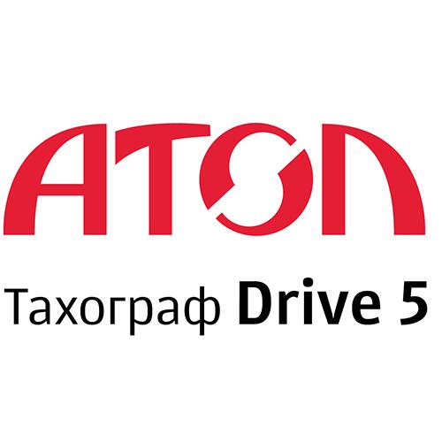 С 20 июня 2016 г. тахографы АТОЛ выпускаются с заводской поверкой