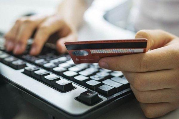Роспотребнадзор назвал признаки мошеннических онлайн-магазинов