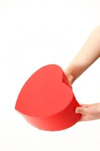 gf1940045386 199x300 国際恋愛の悩み。彼からI love youと言われない理由