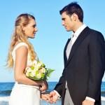40代男性の恋愛心理