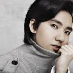 韓国人彼氏の夜や優しさなどの特徴10選