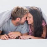 高校生での性経験と出産の実態7選