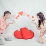 似た者同士の恋愛傾向とメリットデメリット7選