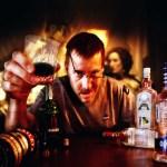 酒飲みが嫌い!15の理由に共感多数な訳とは?